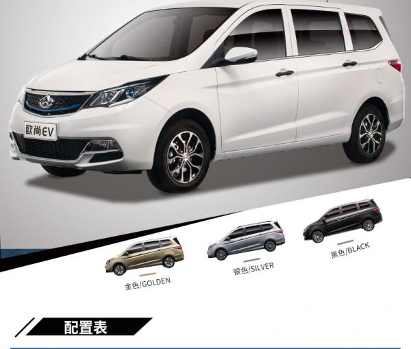 惠州电动车